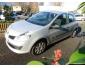 Renault Clio 1,5l DCI 70 ch - 4 cv fiscaux gris 5portes