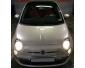 Fiat 500 1.3 Multijet Sport CT OK