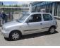 Voiture occasion Nissan Micra essence 4CH