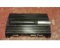 Ampli SONY Xplod XM-ZR604 - 600W