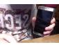 Echange 6edge plus contre iphone 6s plus ou 6 plus couleur gold