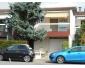 Maisons 6 pièce(s) 116 m2 à (Charleroi - 6000)