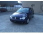Voiture occasion  vw polo