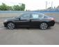 Voiture occasion Honda Accord Sedan