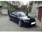 Voiture occasion Audi A4 2.0 TDI 140 DPF ligne