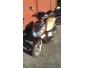 Moto pour femme scooter Peugeot