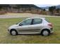 Peugeot 206 1.9 D occasion