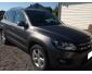 Volkswagen Tiguan (2) 2.0 TDI BlueMotion technologie