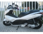 Don Scooter Honda PCX 125