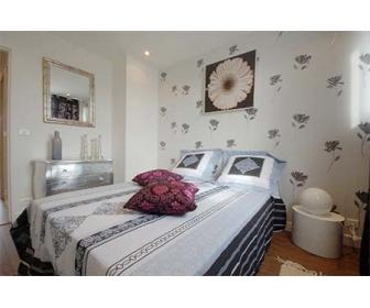 Louer Bel Appartement T2 42m2 à BRUXELLES 3