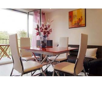 Louer Bel Appartement T2 42m2 à BRUXELLES 2