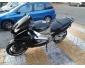 Moto Yamaha  YZF1000R Thunderace