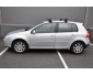 Volkswagen Golf 1.9 Tdi 4 Motion.