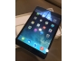 Apple iPad Mini 4 4G (128 Go)