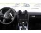 Audi A3 Sportback 1,4 TFSI