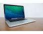 Macbook pro retina 15 pouce a1398 I7