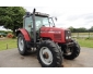 Tracteur agricole Massey Ferguson 6270 d'occasion  Annonce Véhicule utilitaire - publiée le 08-11-2015 à Ansevelde