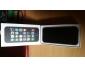 Iphone 5S Reconditionné 16 gb gris sidéral PROMO 300 euros !