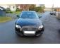 Urgent: Audi A3 1,9 TDI 2008, 98 000 km.