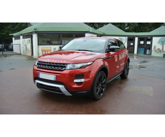 range rover evoque coup ed4 dynamic. Black Bedroom Furniture Sets. Home Design Ideas