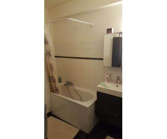 Appartement 2 chambres à louer Bruxelles 4