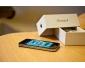 IPhone 4 32gb0en vente à Hainaut