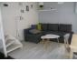 Location Appartement 2 pièces 29 m²