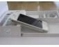 Iphone 4S Blanc 64 Go Débloque tout opérateur