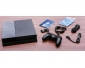 Magnifique console Sony Playstation 4
