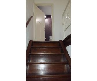 A LOUER appartement à Namur 2