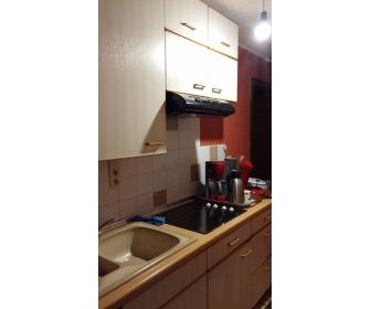 A LOUER appartement à Namur 3