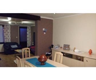 A LOUER appartement à Namur 1