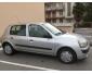Renault Clio 2 Campus 2005