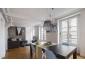 Appartement 2 pièces 62 m²