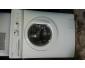 Machine à laver occasion Hainaut