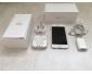 iPhone 6 64GB Argent neuf pour noèl