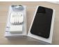 IPhone 6 128 Go - Gris Sidéral