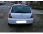 Renault CLIO occasion à Flandre orientale