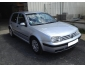 Golf IV TDI 130 CONFORT PLUS