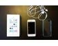 Iphone 5s 64Go OR/ BLANC / GRIS débloqué