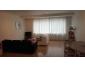 Appartement 2 chambres à louer à Jette