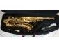 Saxophone Ténor Réf.36 Gold