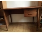 A vendre bureau vintage