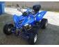 superbe moto quad yamaha 700 raptor