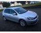 Volkswagen Golf occasion à Liège