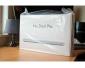 MacBook Pro 15 pouces 2,3 GHz