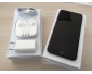 Iphone 6 Apple iPhone 6 Plus