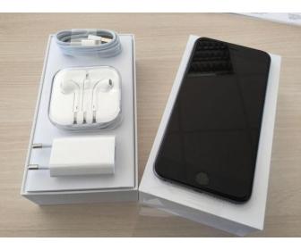 Iphone 6 Apple iPhone 6 Plus 1