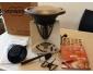 Magnifique robot de cuisine Thermomix occasion