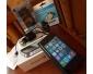A Vendre Iphone 4S très bon état + accessoires